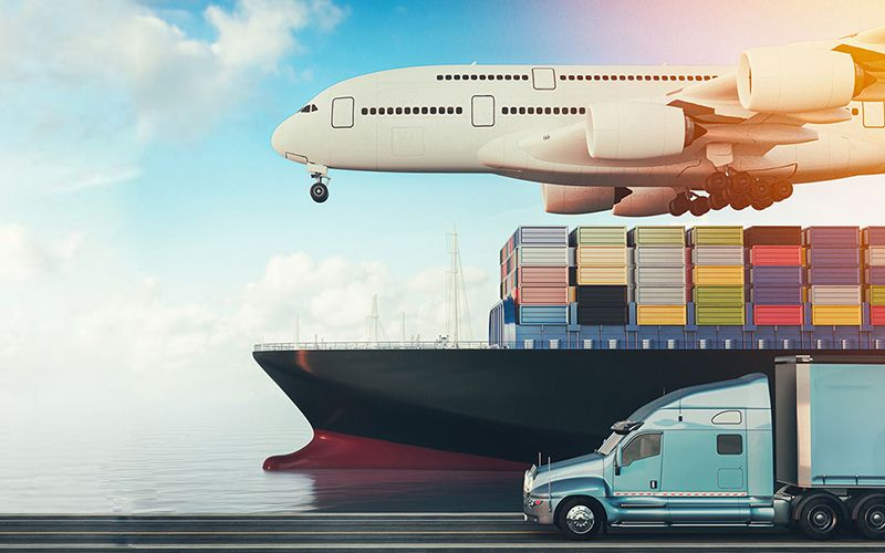 حمل و نقل ایمن
