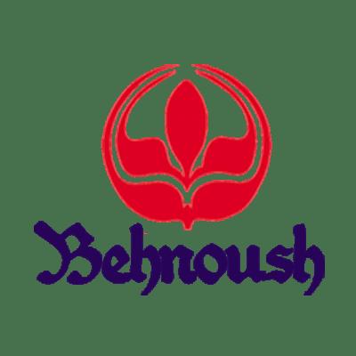 Behnoush Iran Company