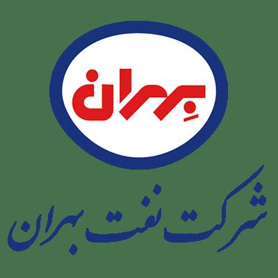 Behran Oil Co.