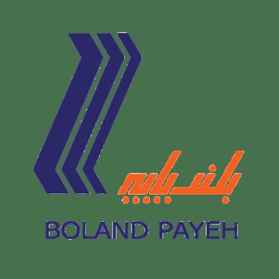 Boland Payeh Gc Co.