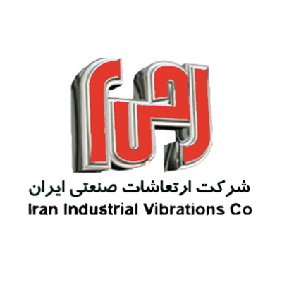 Iran Industrial vibration Co.