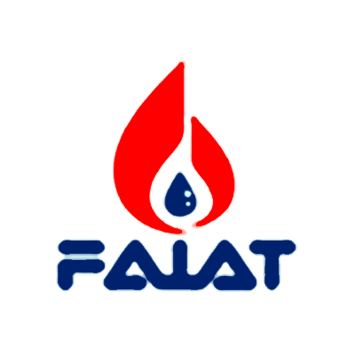 Faradast Energy Falat Co.