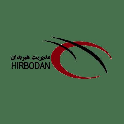 Hirbodan Company
