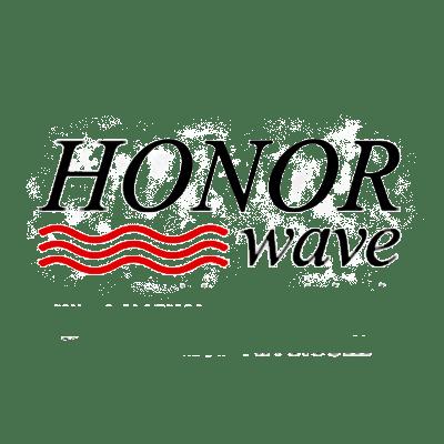 Honorwave