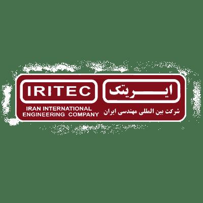 شرکت ایرتیک