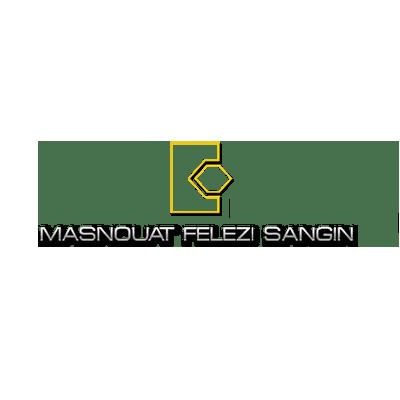 Masnouat Felezi Sangin