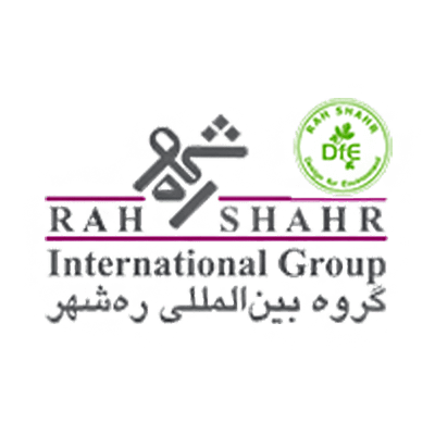 Rah Shahr International Group