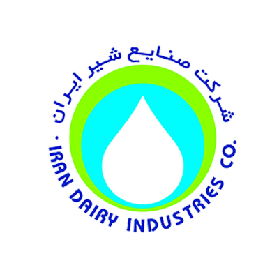 Iran Dairy Industries Co.