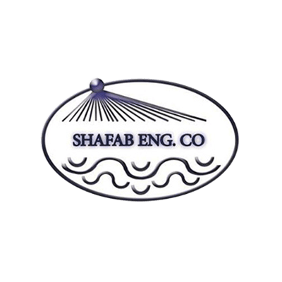 Shafab Eng. Co.