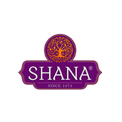 Shana Food Industries