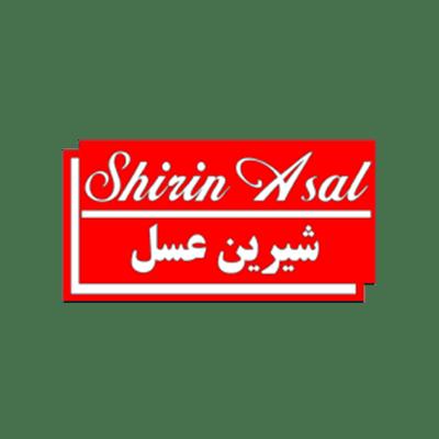 Shirin Asal Food Ind.
