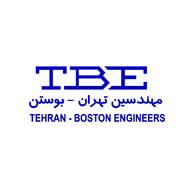 Boston Engineers