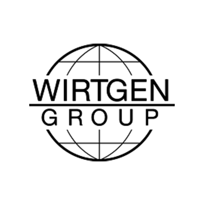 Wirtgen Group