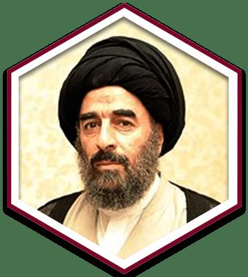 سید محمدتقی مدرسی
