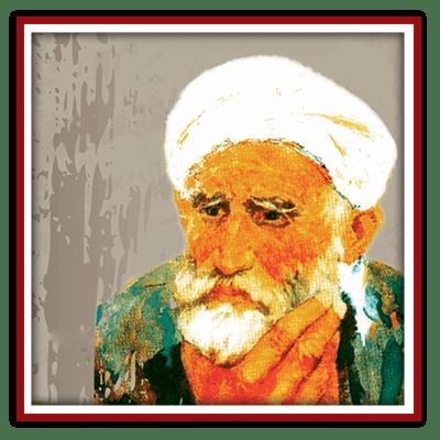 شیخ رضا طالبانی