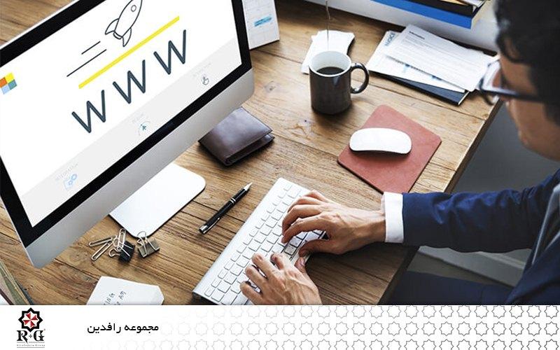 فرایند ثبت علامت تجاری در عراق