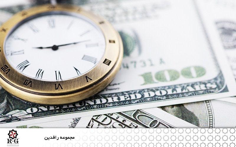 زمان و هزینههای ثبت شرکت در عراق