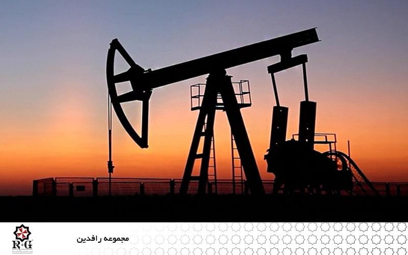 قوانین واردات تولیدات نفتی در عراق