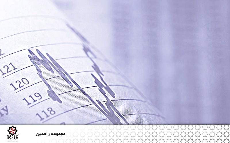 قوانین سرمایه گذاری در عراق | فصل اول