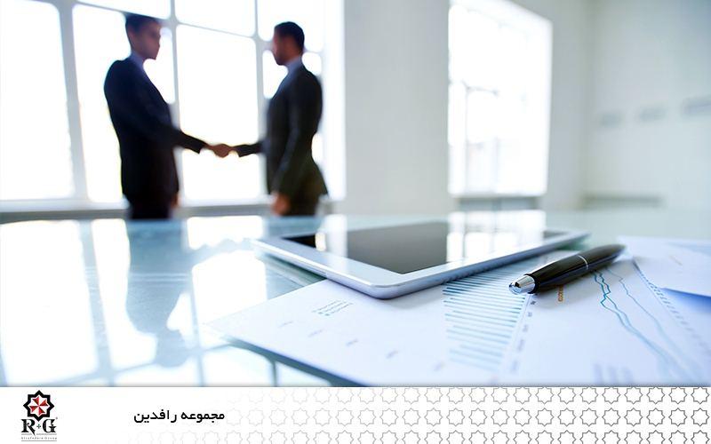 دستورالعمل  شعب و دفاتر شرکتها و موسسات اقتصادی خارجی