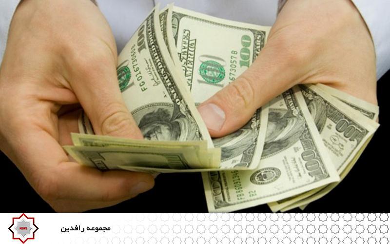 تصمیم مهم اقتصادی در عراق
