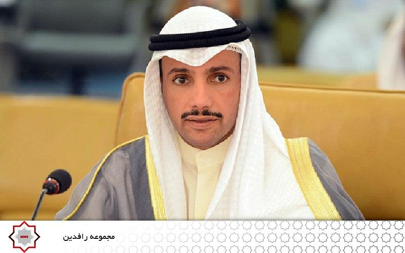 بغداد میزبان کنفرانس سران کشورهای عربی