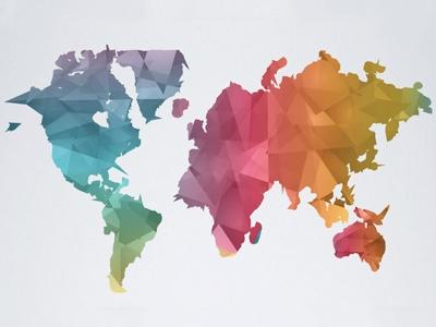 سایر کشورها